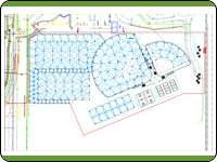 RainCAD Landscape and Irrigation Design Software For Professionals